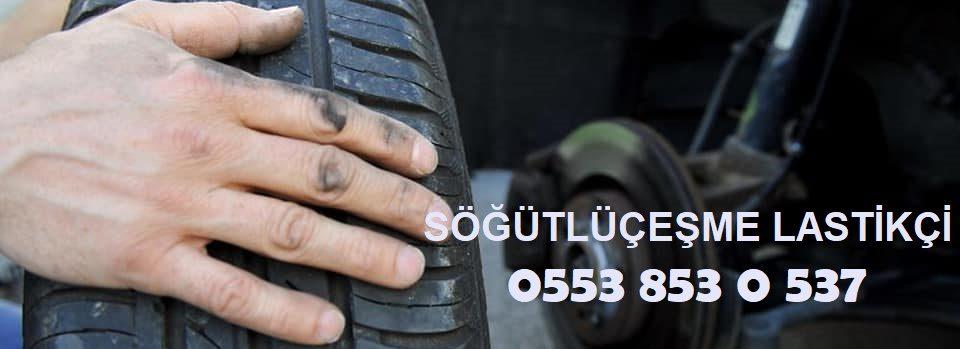 Söğütlüçeşme Acil Lastik Yol Yardım 0553 853 0 537